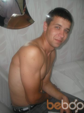 Фото мужчины Денис, Минск, Беларусь, 32