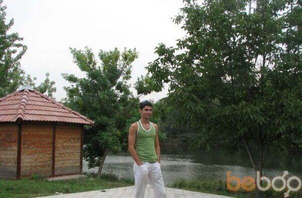 Фото мужчины midalion, Кишинев, Молдова, 30
