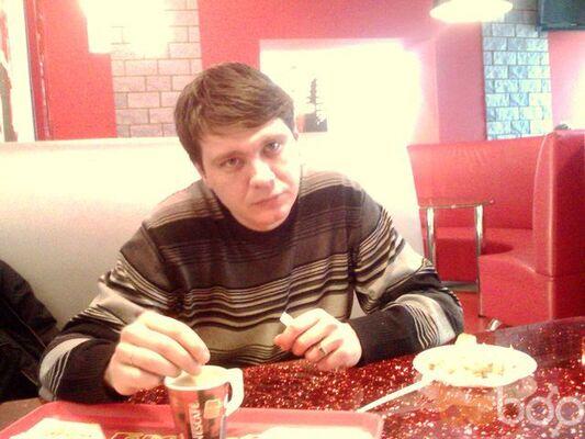Фото мужчины Batal434, Санкт-Петербург, Россия, 38