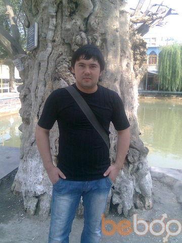 Фото мужчины Farushek, Ташкент, Узбекистан, 38