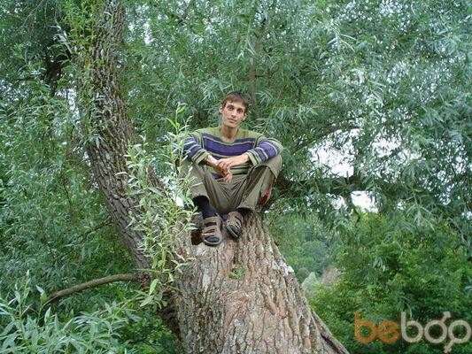 Фото мужчины naslednik, Силламяэ, Эстония, 40