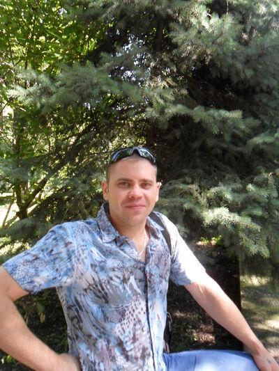 Фото мужчины ростик, Киев, Украина, 31