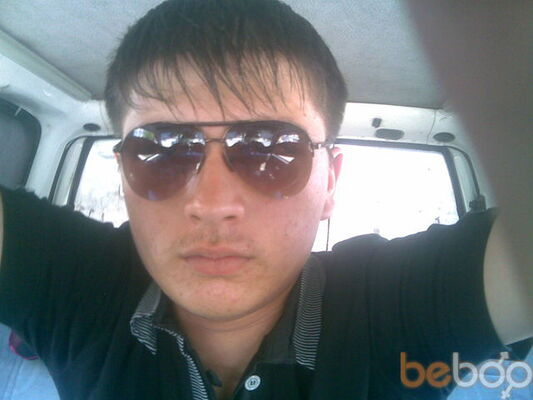Фото мужчины алик5612818, Ташкент, Узбекистан, 27