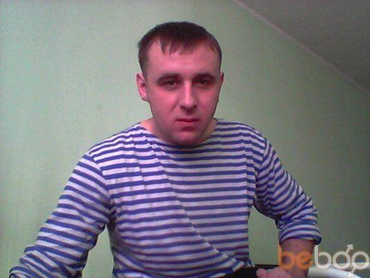 Фото мужчины кирдяпа, Омск, Россия, 33