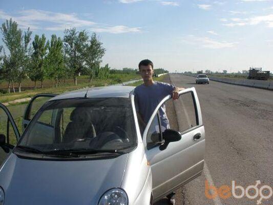 Фото мужчины Жахонгир, Андижан, Узбекистан, 37