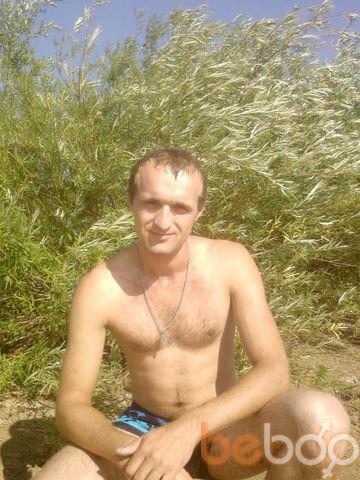 Фото мужчины дмитрий, Электросталь, Россия, 34