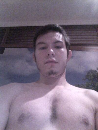 Фото мужчины Дмитрий, Котельники, Россия, 20
