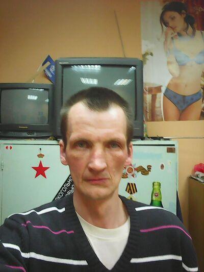 Фото мужчины Константин, Москва, Россия, 47