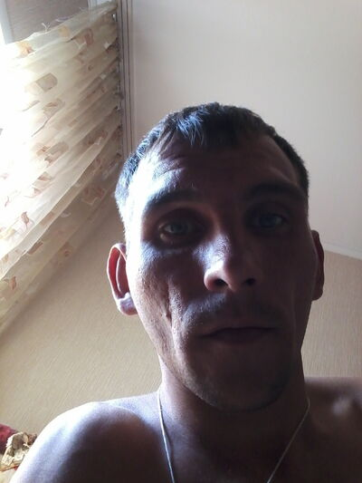 Фото мужчины дима, Новосибирск, Россия, 32