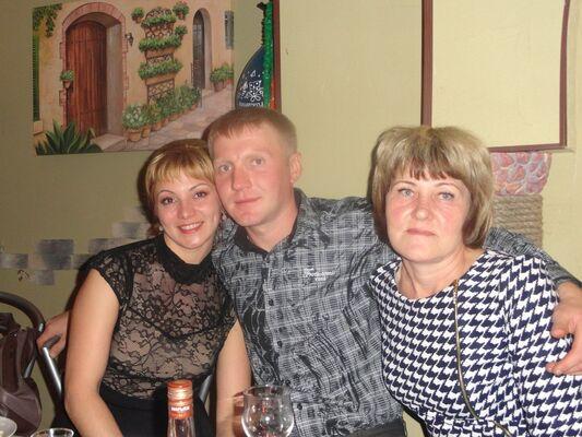 Фото мужчины Гена, Новодвинск, Россия, 35