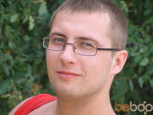 Фото мужчины Yarik, Киев, Украина, 33