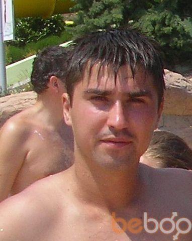 Фото мужчины serg, Симферополь, Россия, 35