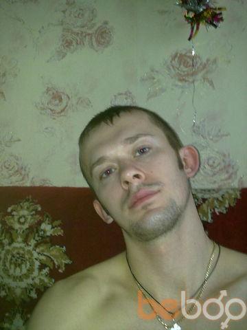 Фото мужчины shtoket, Минск, Беларусь, 31