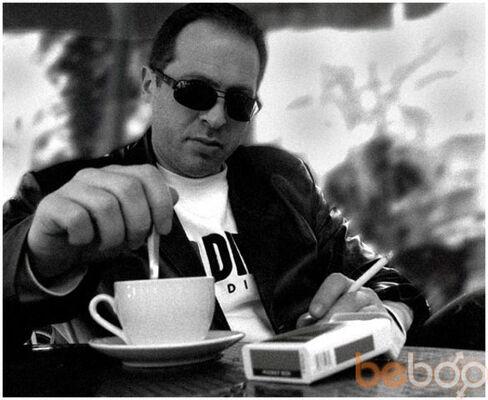 Фото мужчины Doktor, Хайфа, Израиль, 50