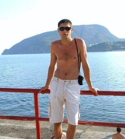 Фото мужчины Александр, Павлоград, Украина, 36