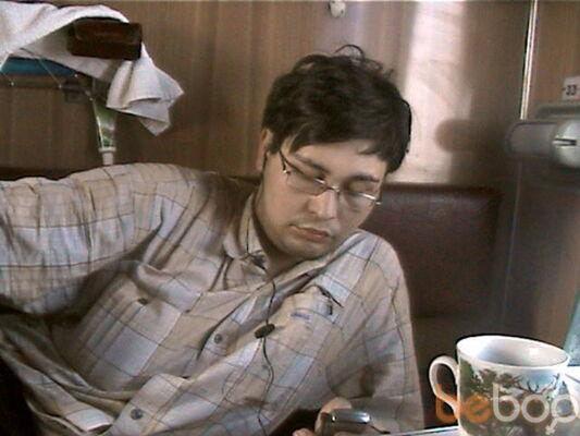 Фото мужчины armani, Атырау, Казахстан, 41
