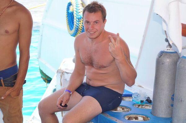 Фото мужчины Андрей, Киев, Украина, 32