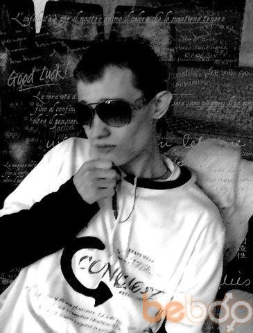 Фото мужчины Keleanor, Пермь, Россия, 27