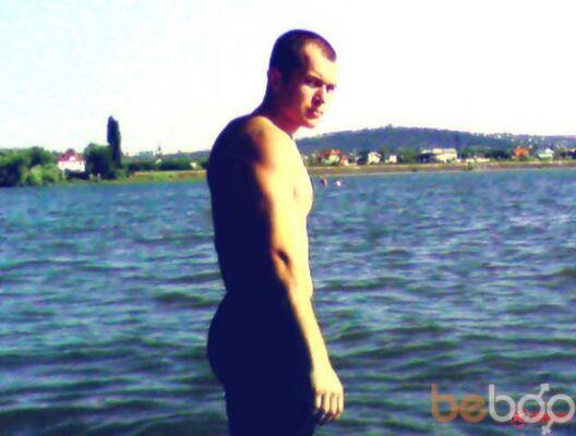 Фото мужчины arteomka, Кишинев, Молдова, 27