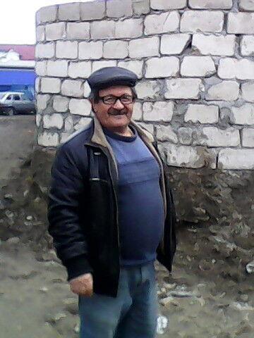 Знакомства Нальчик, фото мужчины Али, 52 года, познакомится для флирта, любви и романтики, cерьезных отношений