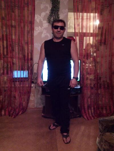 Фото мужчины 0967199516, Одесса, Украина, 36