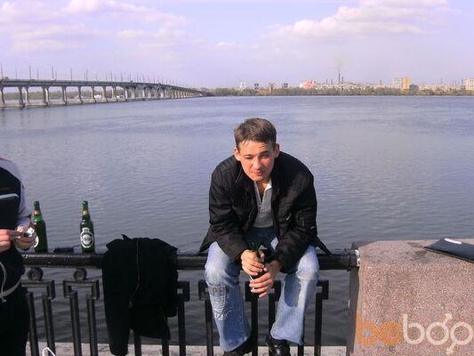 Фото мужчины TILC, Киев, Украина, 28