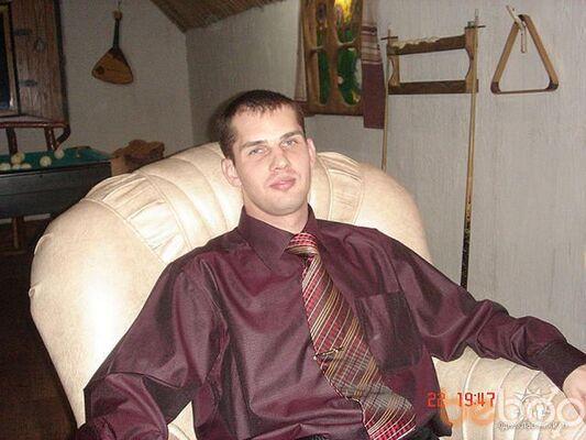 Фото мужчины котенок, Волжский, Россия, 33