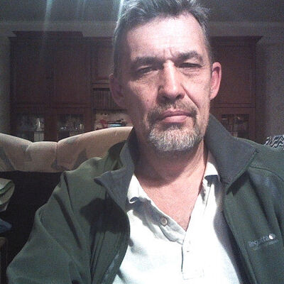 Фото мужчины олег, Домодедово, Россия, 55