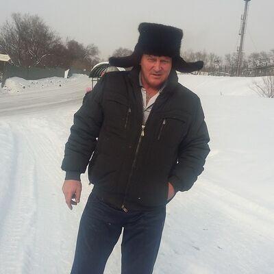 Фото мужчины Юрий, Батайск, Россия, 58