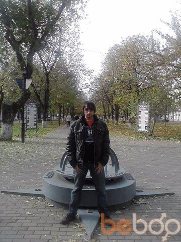 Фото мужчины mak90, Полоцк, Беларусь, 27