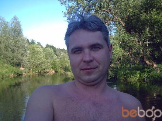 Фото мужчины feniks, Москва, Россия, 41