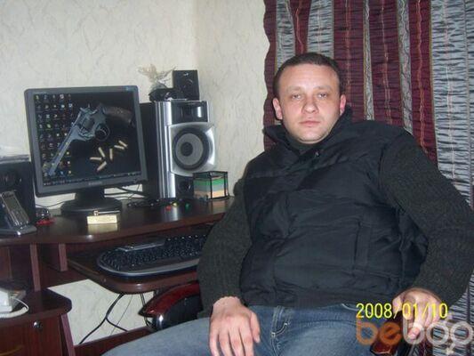 Фото мужчины datkaaa007, Тбилиси, Грузия, 39