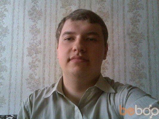 Фото мужчины sasha257, Тула, Россия, 28