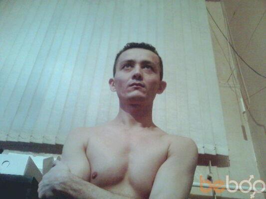 Фото мужчины sherali1977, Бухара, Узбекистан, 38