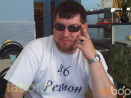 Фото мужчины Kos46, Курск, Россия, 38