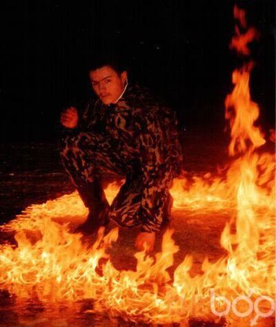 Фото мужчины kapitan, Брест, Беларусь, 42