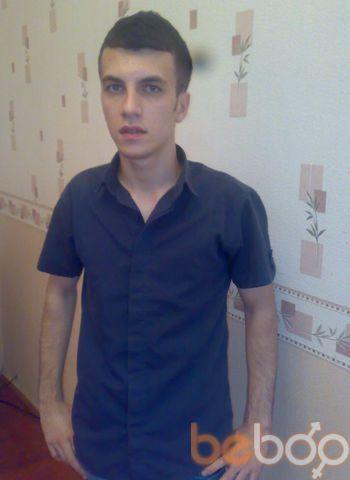Фото мужчины MADE_IN_AZE, Баку, Азербайджан, 26