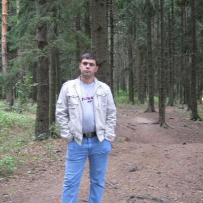 Фото мужчины Сергей, Темрюк, Россия, 31