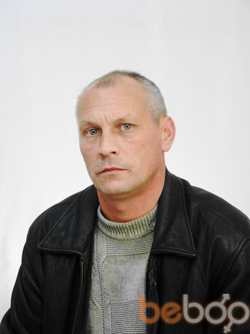 Фото мужчины mitia, Камышин, Россия, 53
