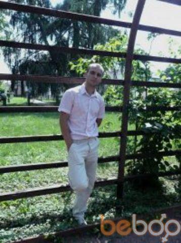 Фото мужчины алексей, Москва, Россия, 29