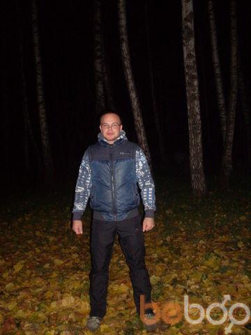Фото мужчины lev1985, Москва, Россия, 31