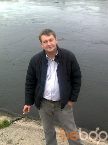 Фото мужчины maxim, Екатеринбург, Россия, 36