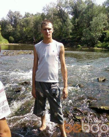 Фото мужчины димон, Бузулук, Россия, 30