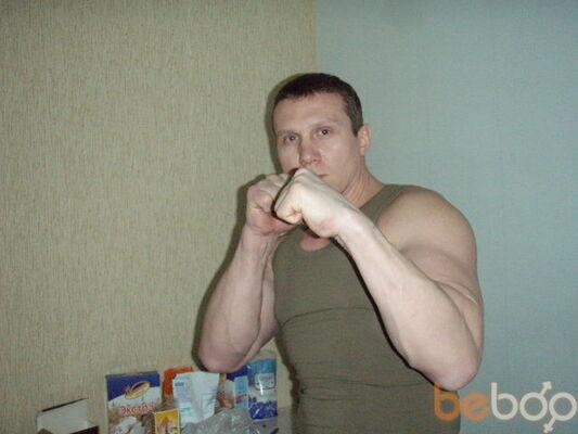 Фото мужчины seva1808, Ростов-на-Дону, Россия, 45
