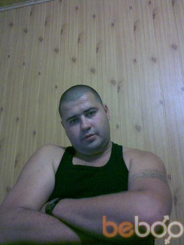 Фото мужчины motomoto, Одесса, Украина, 34