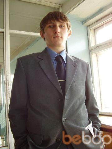 Фото мужчины krasmant, Красноярск, Россия, 30