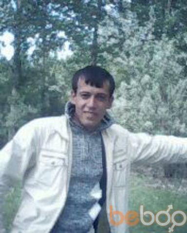 Фото мужчины KARO, Севастополь, Россия, 37