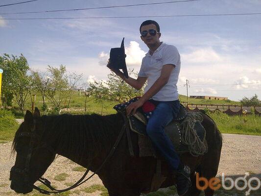 Фото мужчины azik, Сумгаит, Азербайджан, 26