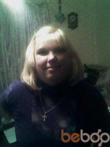 Фото девушки sladkai, Карталы, Россия, 41