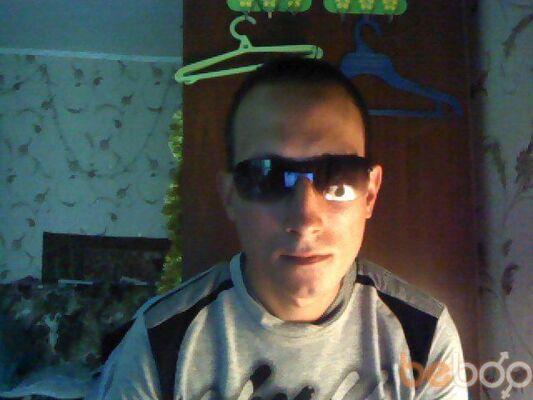 Фото мужчины Алекс, Тула, Россия, 32